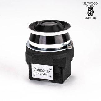 Exakta Exakta Magniar Finder and Lens Mount Adapter EXCELLENT