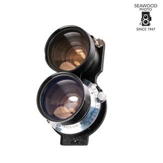 Mamiya Mamiya 65mm f/3.5 Sekor Lens for C220, C330 GOOD