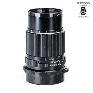 Pentax Pentax 6x7 135mm f/4 Macro-Takumar SMC GOOD
