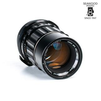 Pentax Pentax 6x7 200mm f/4 SMC Takumar GOOD+