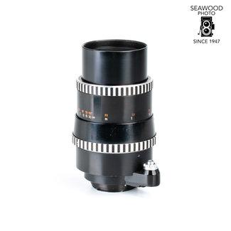 Zeiss Carl Zeiss 135mm f/4 Sonnar for Exakta GOOD-