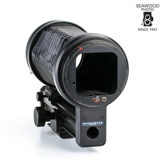 Hasselblad Hasselblad Automatic Bellows EXCELLENT