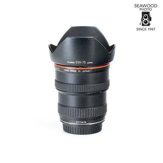 Canon Canon 20-35mm F/2.8 L GOOD