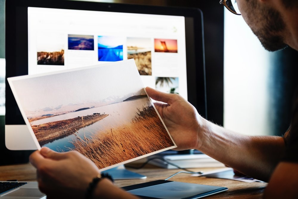 Why You Should be Printing in the Digital Age