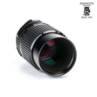 Pentax Pentax 67 200mm f/4 SMC EXCELLENT