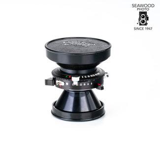 Schneider Schneider 90mm f/8 Super-Angulon in Copal 0 EXCELLENT