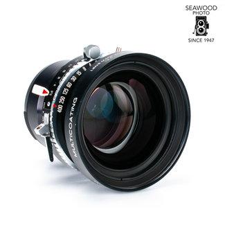 Schneider Schneider 210mm f/5.6 Symmar-S GOOD -