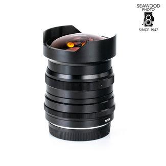 7Artisans 7Artisans 10mm f/2.8  Sony E Full Frame NEW