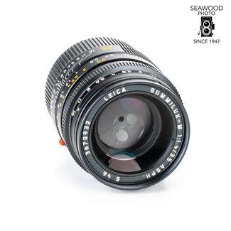 Leica Leica Summilux - M 35mm f1.4 ASPH. EXCELLENT