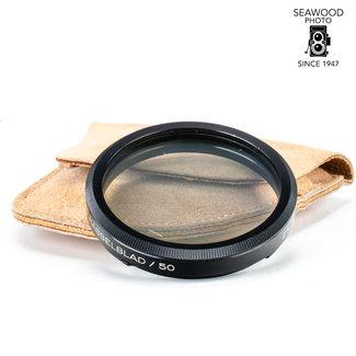 Hasselblad Hasselblad Bay-50 Polarizer GOOD