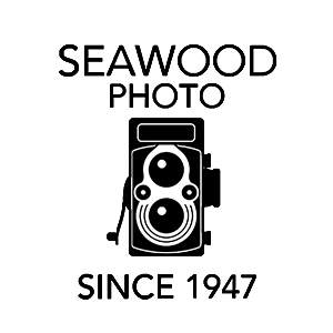 Seawood Photo The Last Real Camera Store !