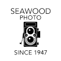 Seawood Photo Shop Now !
