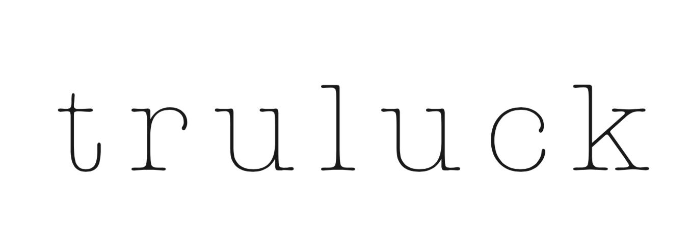Truluck