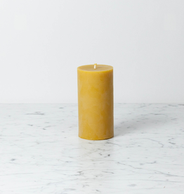 Old Mill Candles - The Foundry Home Goods