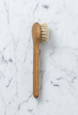 Iris Hantverk Swedish Lovisa Face Brush - Wet or Dry Use