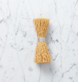 Iris Hantverk Washing-Up Whisk - 1 Winding