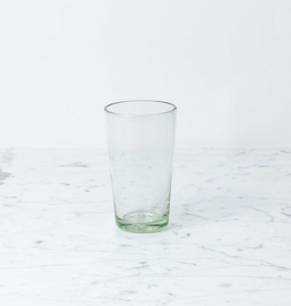 Bitters Mexican Recycled Glass Pint