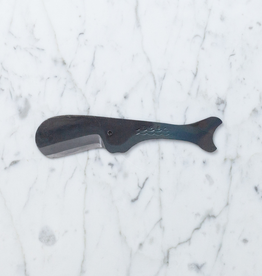 Japanese Sperm Whale Knife