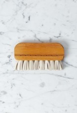 Handmade Rubber Bristle Lint Brush