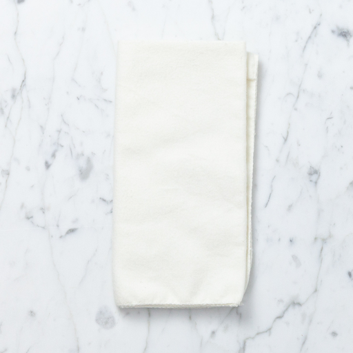 Soft Cotton Flannel Multipurpose Dust Cloth