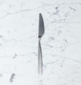 """Saikai Toki Sunao Dinner Knife - 8"""""""