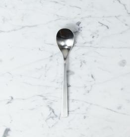 Saikai Toki Sunao Dinner Spoon