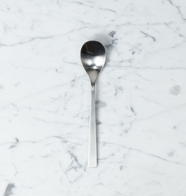 Sunao Dinner Spoon