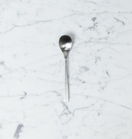 """Saikai Toki Sunao Tea Spoon - 5.5"""""""