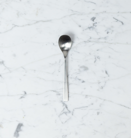 Sunao Tea Spoon - 5.5""