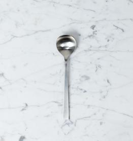 Saikai Toki Sunao Soup Spoon