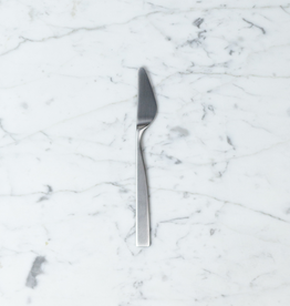 "Sunao Butter Knife - 6.5"""