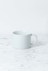 Everyday Ceramic Soup Cup - White - 13oz