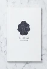 BLOOM by Jay Erickson