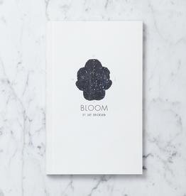 Longhouse Press BLOOM by Jay Erickson