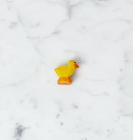 Ostheimer Toys Little Yellow Chick