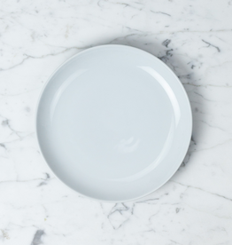 Everyday Dessert Plate - White - 7.25""