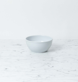 Everyday Extra Small Bowl - White - 4.75""