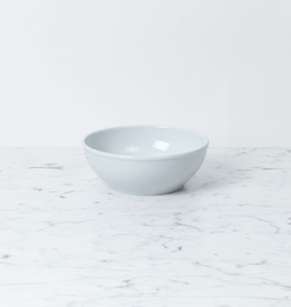 Everyday Small Bowl - White - 6""