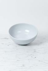 "Everyday Small Bowl - White - 6"""