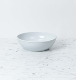 Everyday Medium Bowl - White - 7.25""