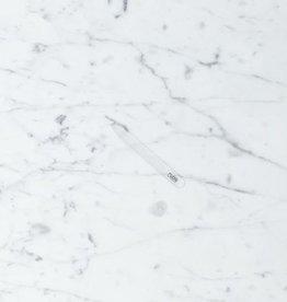 Swiss Made Rubis Glass Nail File