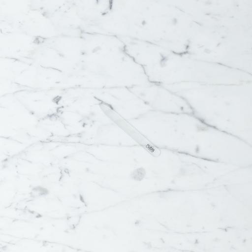 Burstenhaus Redecker Glass Nail File