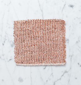 Copper Cleaning Cloth Scrubber