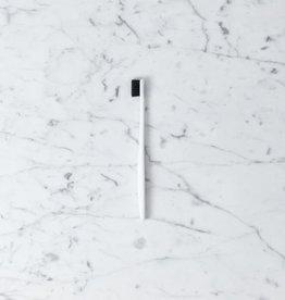 Morihata Bintchotan Charcoal Toothbrush