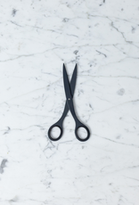Allex Non-Stick Scissors - Black