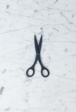 Allex Non-Stick Scissors - Black