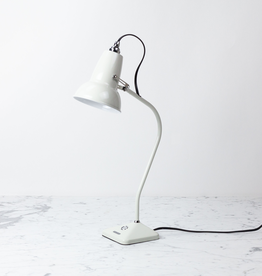 Anglepoise Original 1227 Mini Table Lamp - Linen White