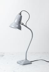 Anglepoise Original 1227 Mini Table Lamp - Dove Grey