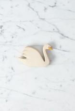 Ostheimer Toys Casual Swan