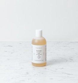 TGC Denim Wash with Orange Oil